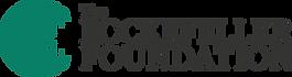The_Rockefeller_Foundation_Logo_edited.p