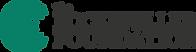 The_Rockefeller_Foundation_Logo.png