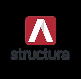 Logo_Structura_TDL_CMYK (1).png