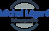 Michel_Légaré_Logo_Voix_corporative.pn