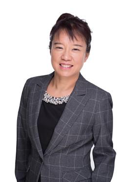 Dongmei Guo