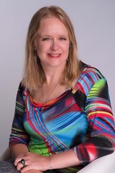 Lucie Plamondon
