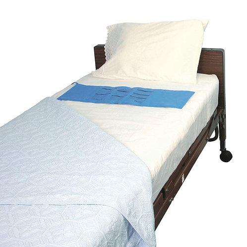 Capteur de lit uniquement