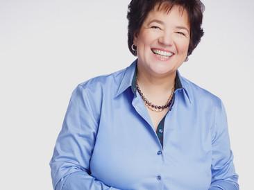Helene Bourcier