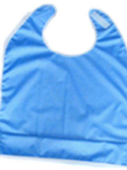 Protecteur de vêtements en vinyle