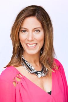Sabrina Manera