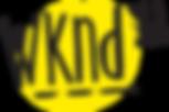 Logo_WKND_standard.png