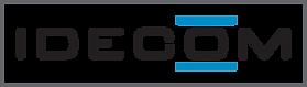 PartenaireIdecom_logo.png