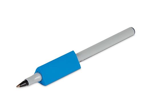 Poignées triangulaires pour stylo / crayon et ustensile (25)