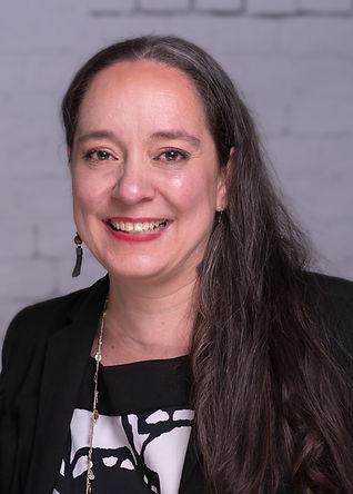 CharlotteHabegger2019Organisatrice (1).j