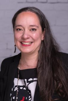 Charlotte Habegger