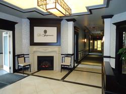 211,14-hall foyer (2).JPG
