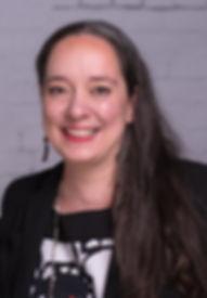 CharlotteHabegger2019Organisatrice.jpg