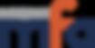 MFA_Logo_Final.png