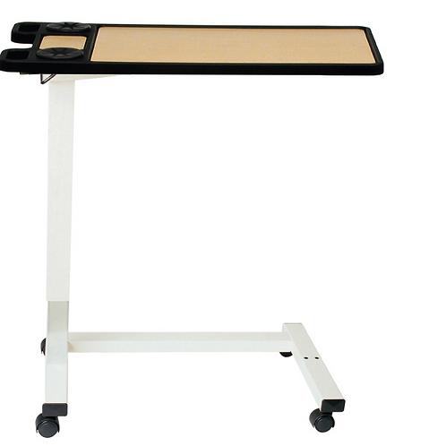 Table de lit multi-fonctions Premium non inclinable U