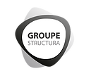 LOGO_GroupeStructura.png
