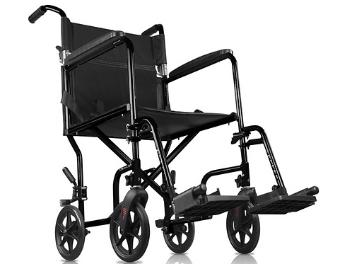 Chaise de transport ultra légère Airgo