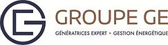 Groupe GE