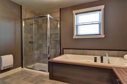 salle de bain (3).jpg