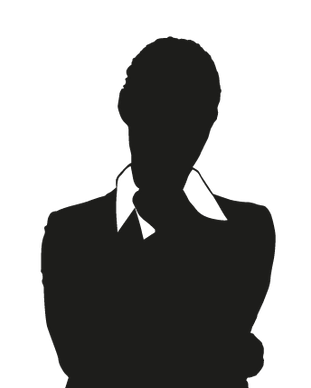 Silhouette-femme.png