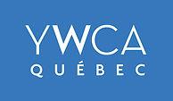 logo YWCA.jpg