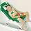 Thumbnail: Système de bain de loutre