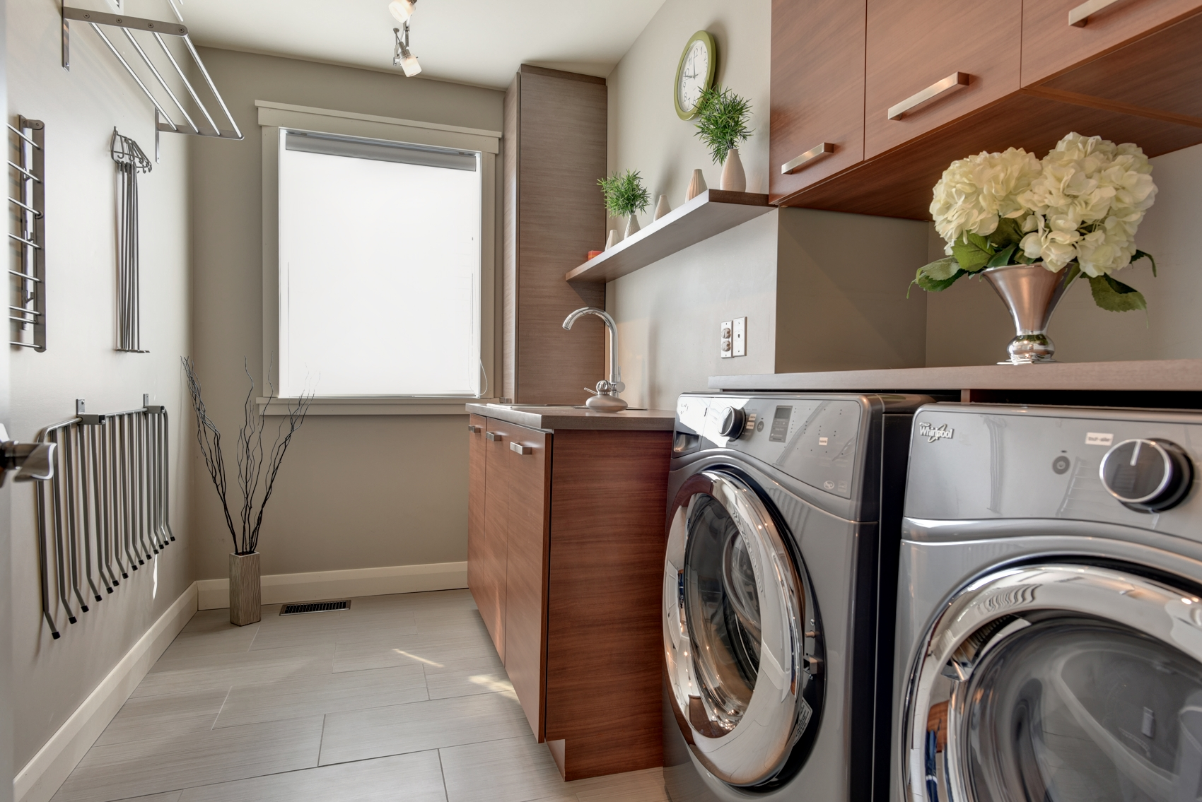 salle de lavage.jpg