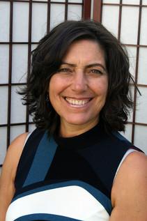 SARAH LEBLANC