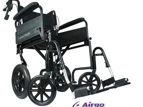 Chaise de Transport Airgo Comfort-Plus XCPremium