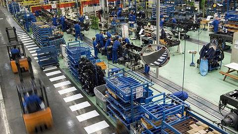 supply-chain_728_410_70_c1_t_l.jpeg