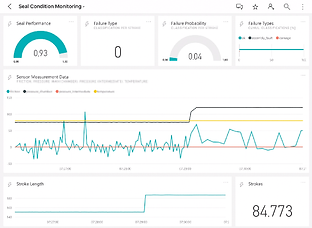Screenshot-of-condition-monitoring-dashb