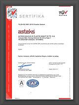 ASTEKS_ISO_9001-2008_TR.jpg