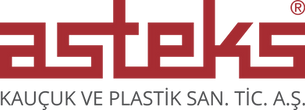 asteks logo.png