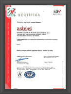 ASTEKS_ISO_9001-2008_2020_TR.png
