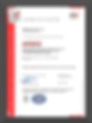 ASTEKS_ISO_9001-2008_2020_EN.PNG