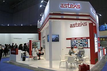 ASTEKS_ITMA_Asia_standç.jpg