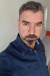 Mariteks_Tekstil_Bülent_Topal.jpg