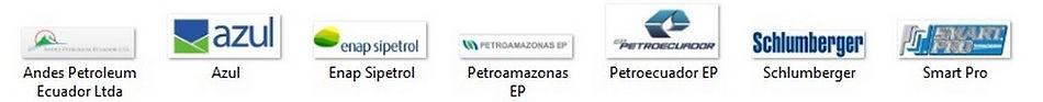 extractores eolicos ecuador, extractores eólicos guayaquil, extractores eolicos, extractor eólico, extractor de calor