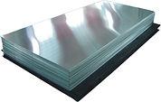 planchas de aluminio duterm