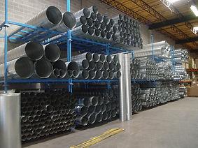 ductos para aire acondicionado duterm