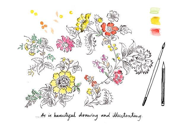 15 artwork_calligraphy.jpg