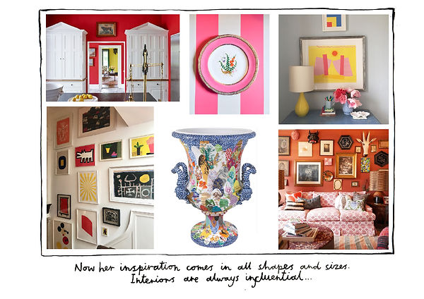 10 interiors_calligraphy.jpg