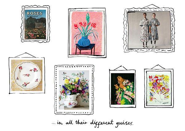 13 Flower Guises_calligraphy.jpg