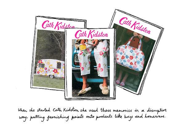 9 cath kidston ltd_calligraphy.jpg
