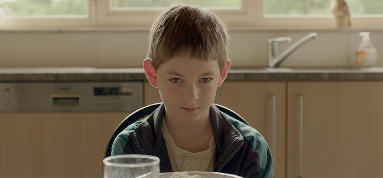 Kid - Frank van den Eeden 3.jpg