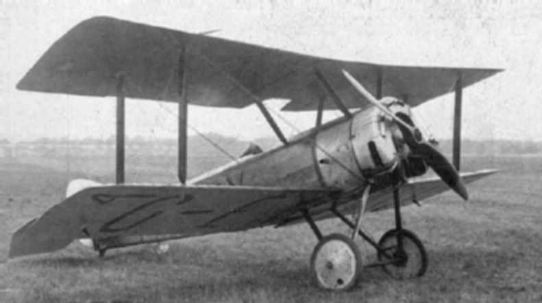 Aircraft 3.jpg