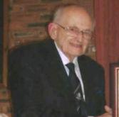 David Eley Crop.JPG