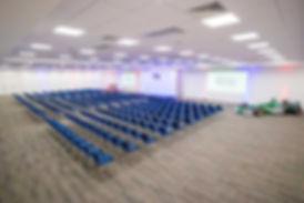 BMM Conference-Suite.jpg