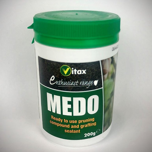 MEDO - pruning sealant (200g)