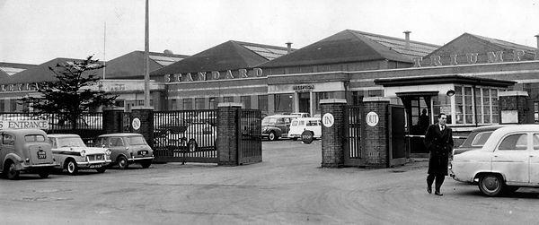 canley factory gates.jpg